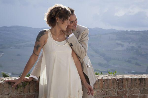 italian wedding off the beaten track