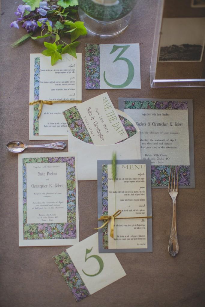 marriage branding