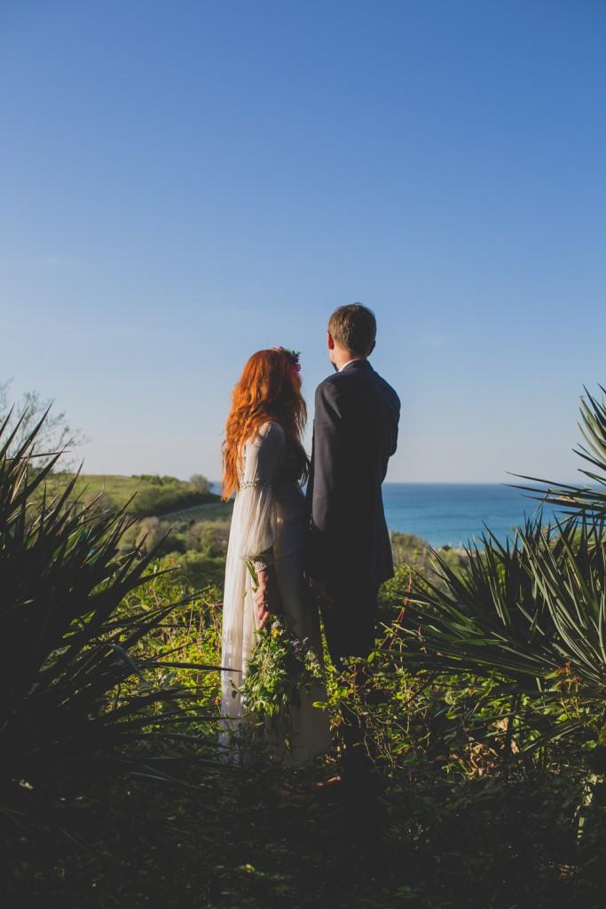 wife & husband 7